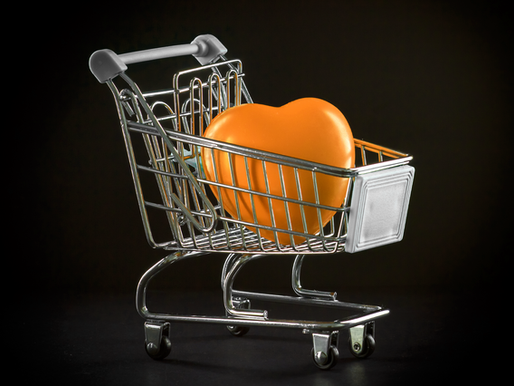 The heart of Shopper marketing: Where does it come from and why is it here?