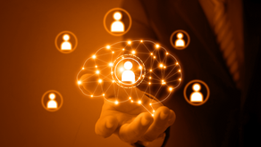 Neuromarketing: Top Tips to Tapping into Your Shopper's brains to Persuade Purchase decisions
