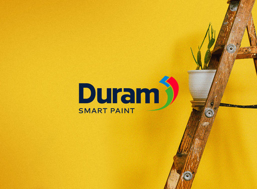 Recognising Innovation that's simple and effective | Duram