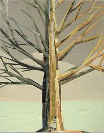 Tree 2004.jpg