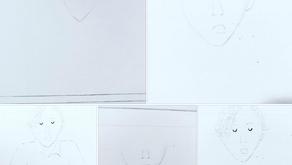I Draw Freehand