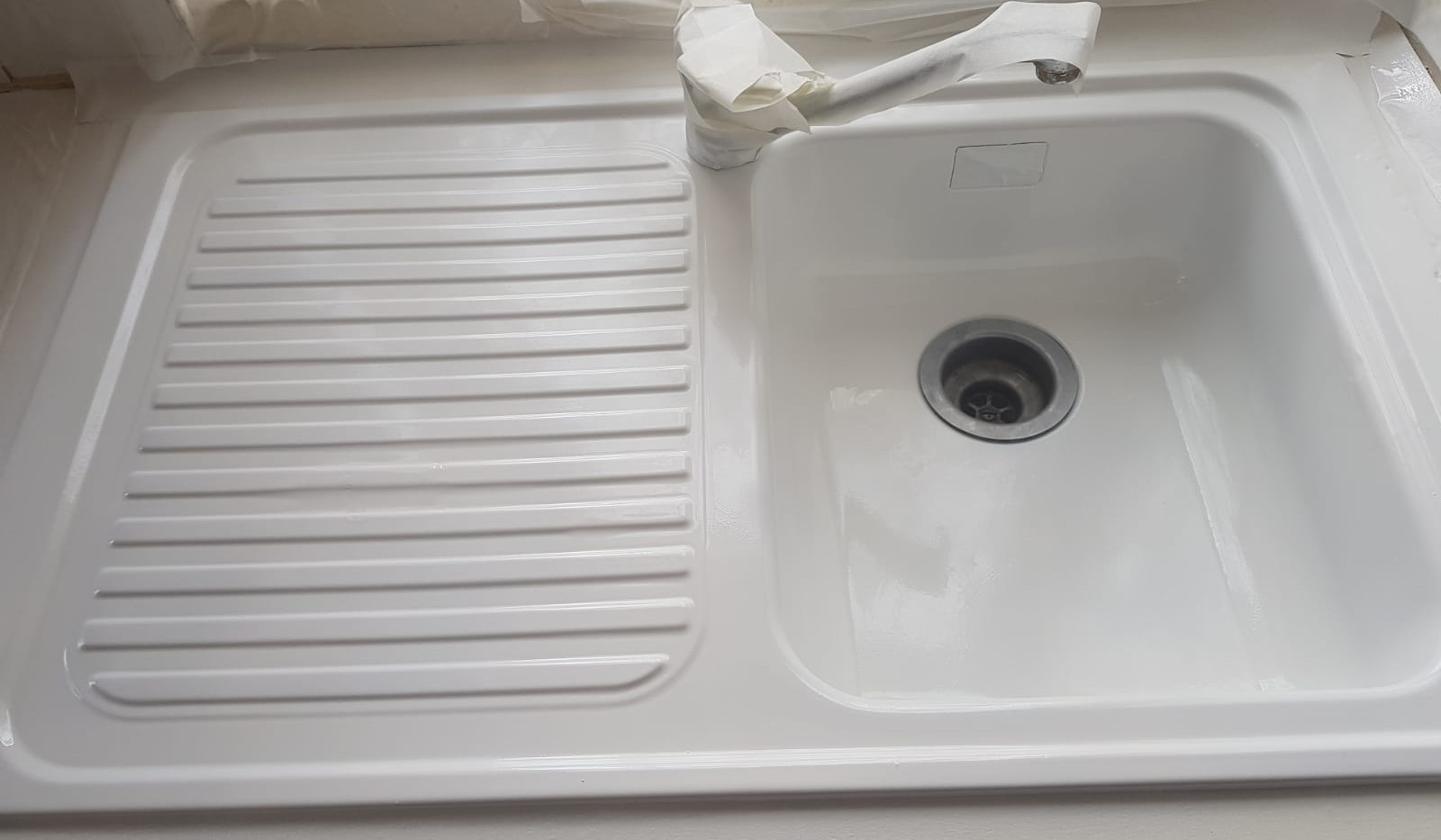 sink clean.jpg