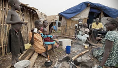 South-Sudan-refugees-Uganda-camp.jpg