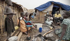 South-Sudan-refugees-Uganda-camp.jpg