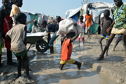 0722-south-sudan-refugees_full_600.png