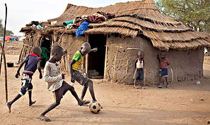 South-Sudan-refugees-1.jpg