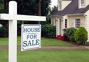 kitsilano-homes-for-sale.jpg