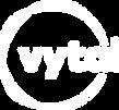 Logo vytal.png