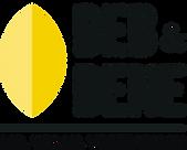 Restaurant Beb und Bene Freiburg