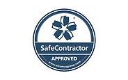 KRS-SafeContractor-800x500.jpg
