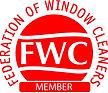 FWC_MEMBER-jpeg2006.jpg