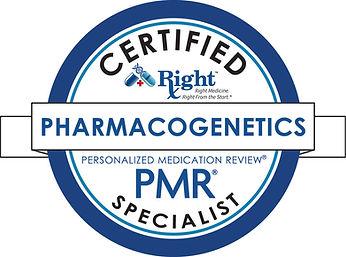 rxight pharmacy certified.jpg