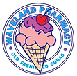 waveland pharmacy soda fountain in mississippi