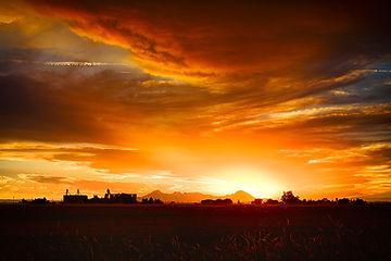 Yuba County 2.jpg