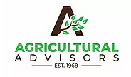 Agricultural Advisors, Inc..PNG