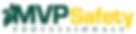 mvp_logo_vector.png