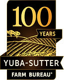 Yuba-Sutter 100 Year logo RGB Color.jpg