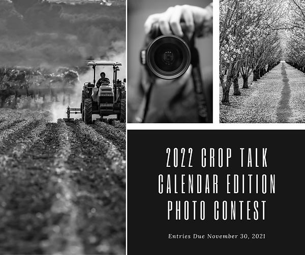 Photo Contest Crop Talk (1).png