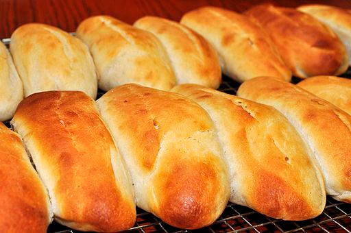"""Our Loved Ones Are Not """"Bun Worthy"""""""