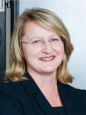 Silvia Hofer (c) Jennifer Fetz.jpg