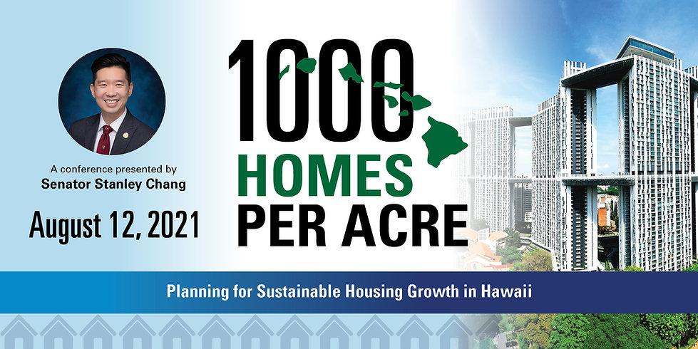 Eventbrite 1000 Homes Per Acre Banner v2