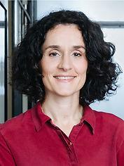 Nicole Büchl (c) Jennifer Fetz.jpg
