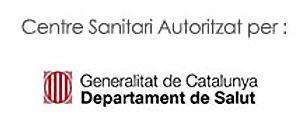 Generalitat (1).jpg
