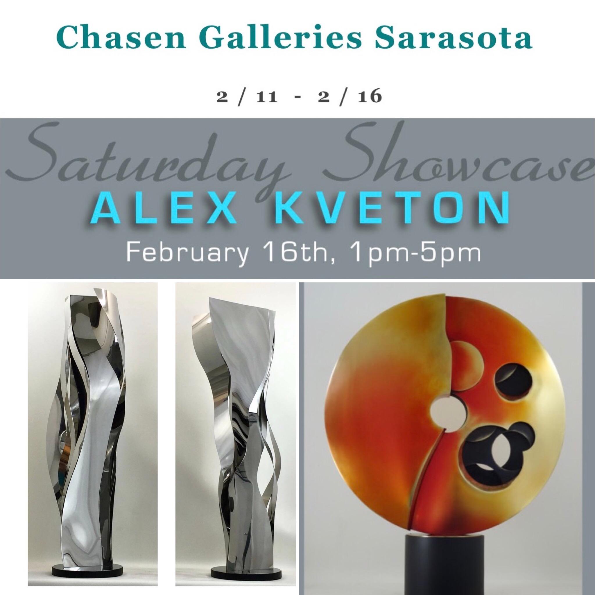 Chasen Galleries Sarasota_2