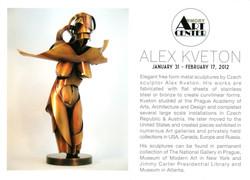 armory-2-2012