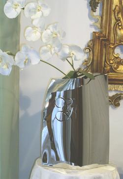 VF Custom Vaze