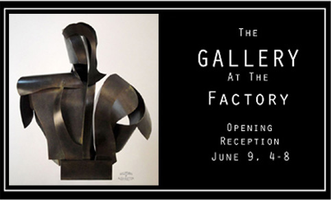 galleryatthefactory-6-2012