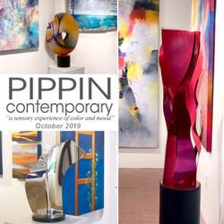 Pippin Contemoprary