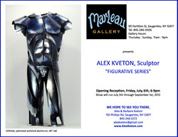 marleaugallery-card-2012