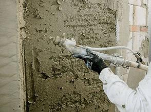 leistung-stuck-und-putzarbeiten-sanierpu