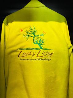 LuckyLivingHoody.jpg
