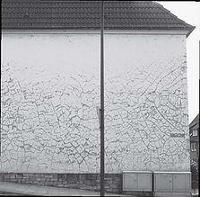 Risse-Putzlagen-Fassade.jpg