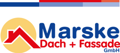 Marske Logo.png