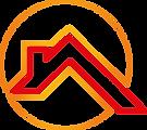 Logo Kontur.png