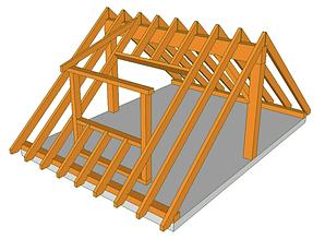 dachgaube-selber-bauen-3.png