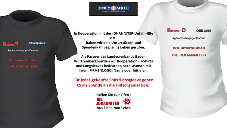 In_Kooperation_mit_der_JOHANNITER-Unfall