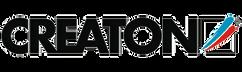 8195b11-creaton-ag-logo_edited.png