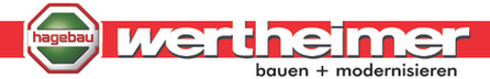 Wertheimer_Logo.jpg