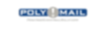 PM---Logo-Bildschirm_edited.png