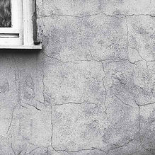 Risse-Stossfugen-Lagerfugen-Fassade.jpg