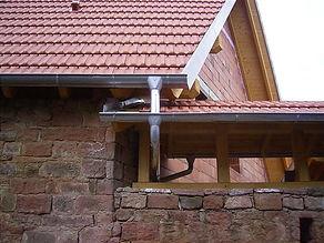 Dach-013.jpg