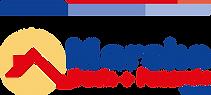 Marske Dach und Fassade_Logo.png