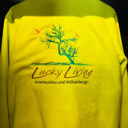 LuckyLivingFleace.jpg