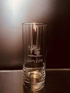 Glas gelasert.jpeg