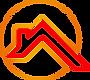 Logo%20Kontur_edited.png