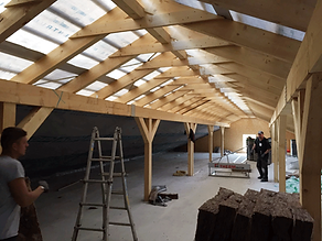 zimmererarbeiten-dachkonstruktion.png